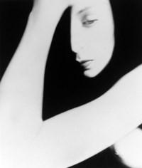 Nude, London, 1952