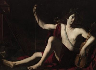 Giovanni Domenico Cerrini (Per