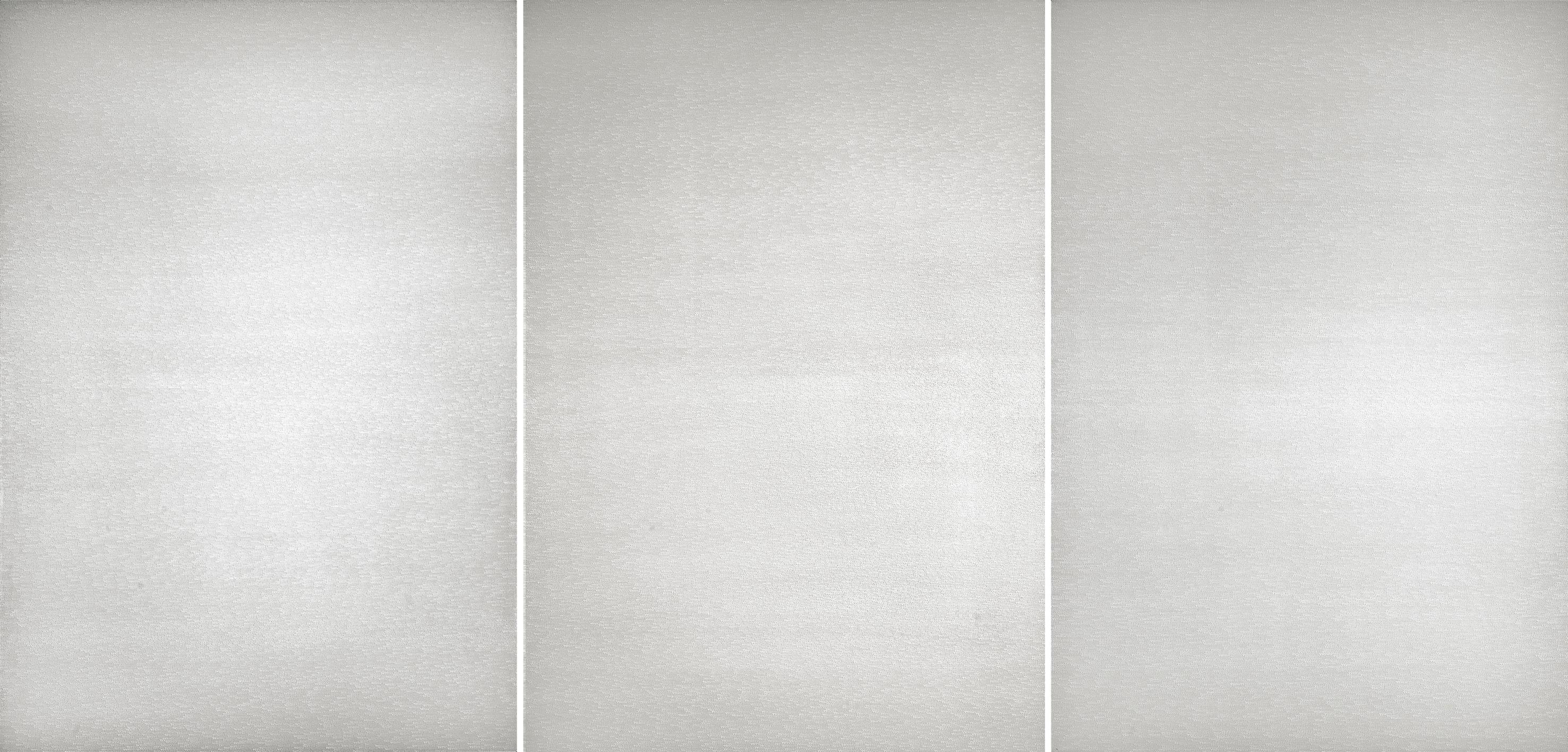 (i) Opalka 1965/1-**** detail-4875812-4894230 (ii) Opalka 1965/1-**** detail-4894231-4914799 (iii) Opalka 1965/1-**** detail-4914800-4932016