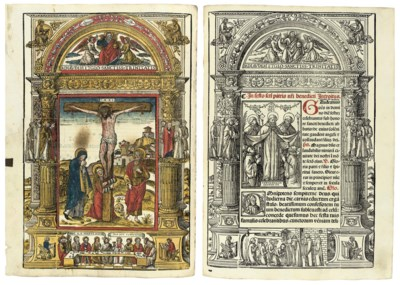 MISSAL, use of Monte Cassino C