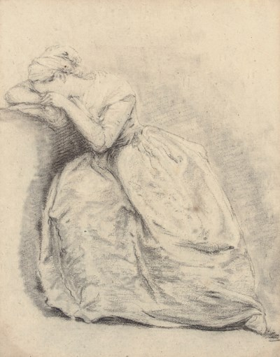 Attributed to Marie-Louise-Eli