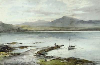 Charles William Adderton (b. 1