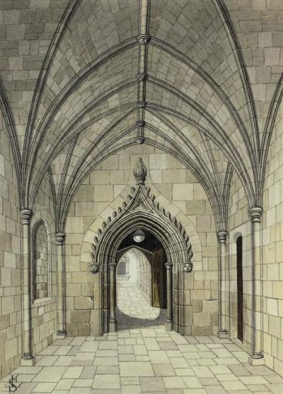James Lawson Stewart (1829-191