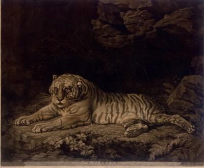 John Dixon (1740-1801) after G