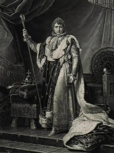Auguste Boucher Desnoyers (177