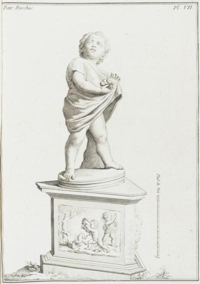 WYNNE, Giustina, Countess of R