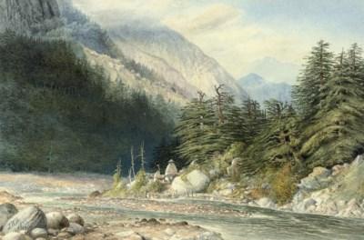 J.W.B. fl 1877