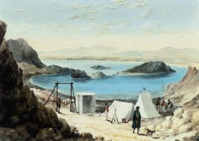 William Prinsep (1794-1874)