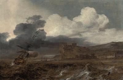 Jan-Theuniss Blankerhoff (Alkm
