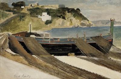 Paul Baudry (La Roche-sur-Yon