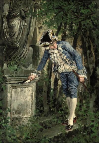 Antonio Casanova Y Estorach (T