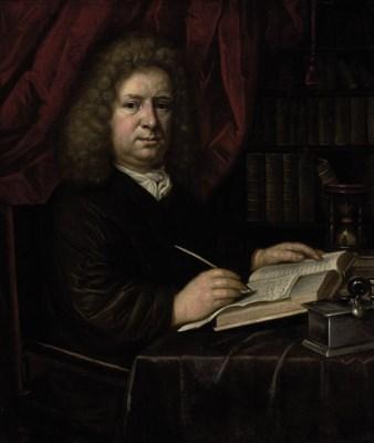 English School, c. 1700