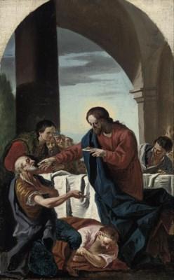 Fra Felice Cignaroli (1726-179
