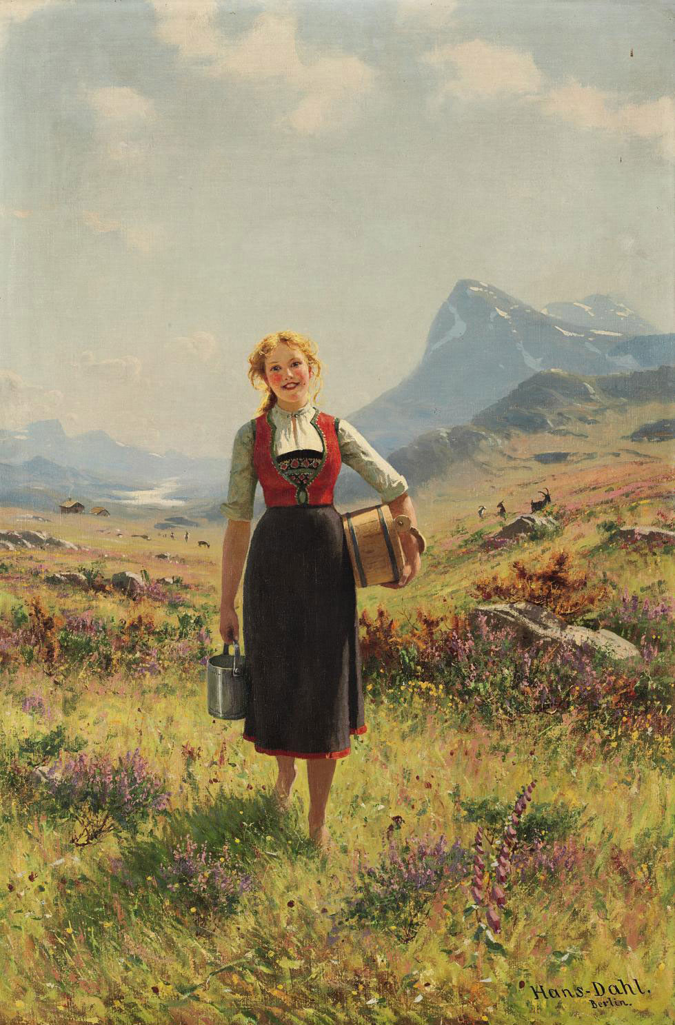 https://www.christies.com/img/LotImages/2010/CSK/2010_CSK_05494_3132_000(hans_dahl_summer_in_the_mountains_norway).jpg