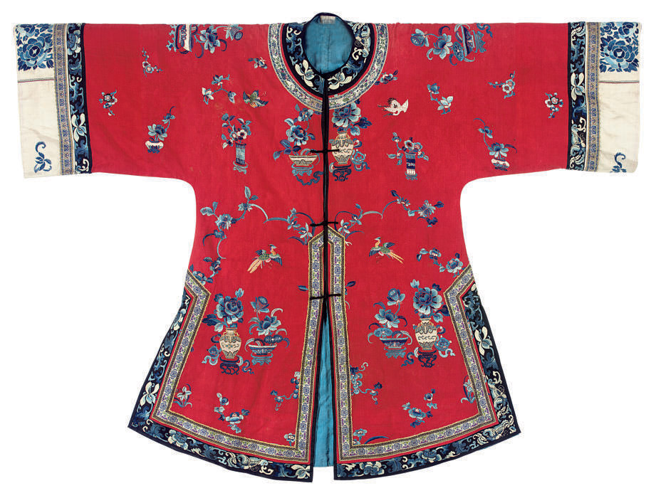 Best China Designs Of The Th Century