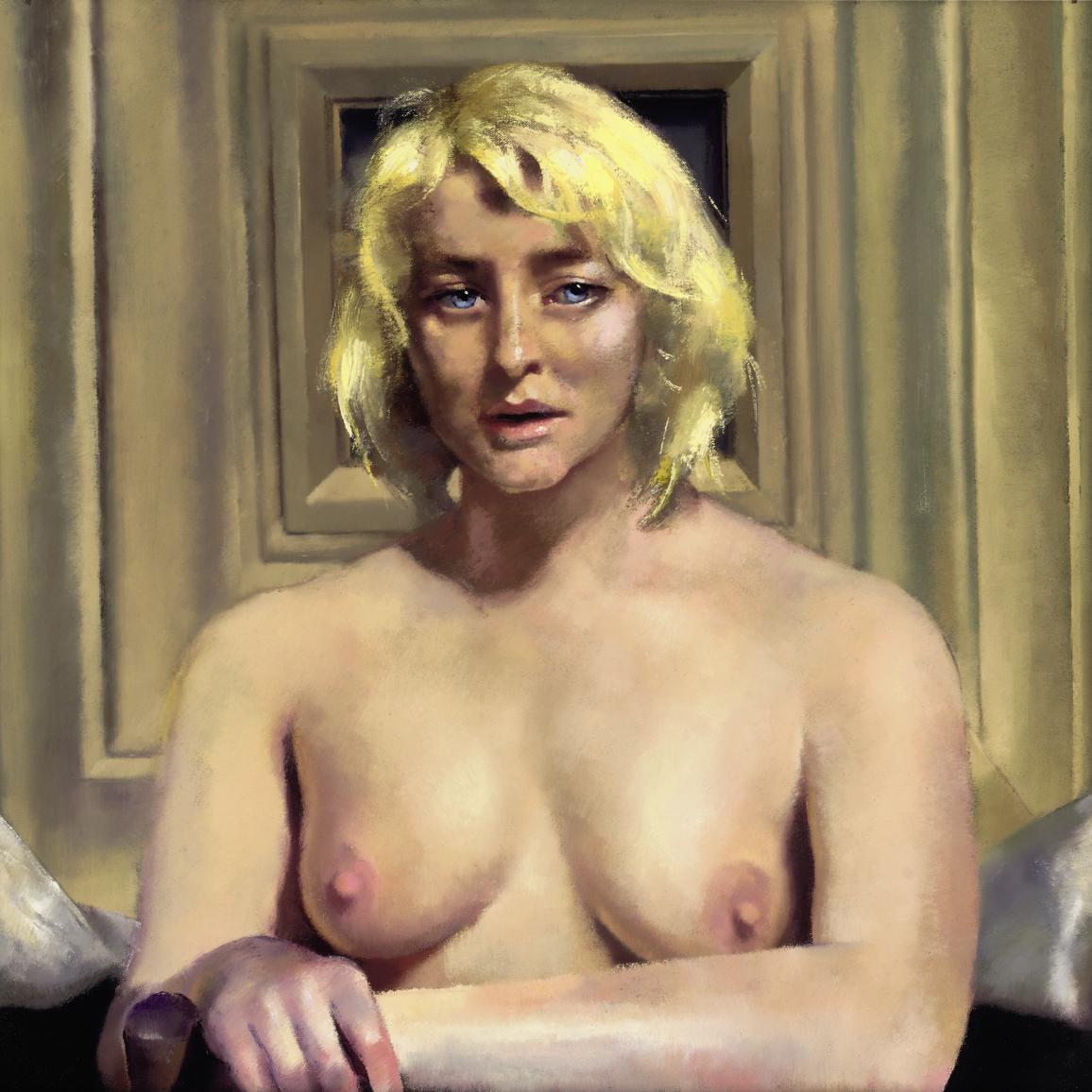 Paula Perring