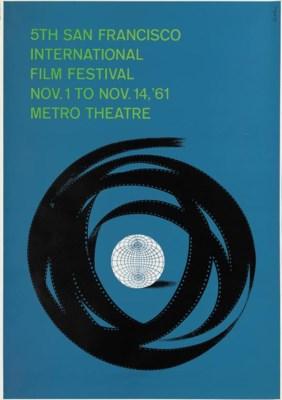 San Francisco Film Festival
