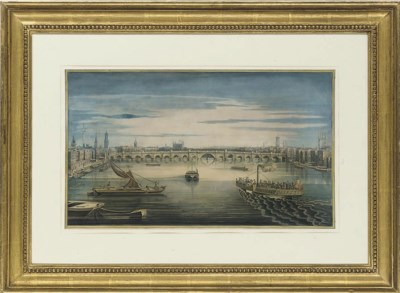 Gideon Yates (1790-1840)