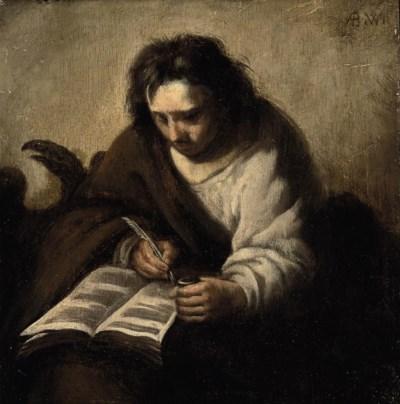 Abraham Willaerts (Utrecht c.
