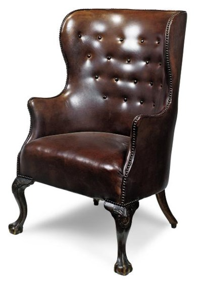 A LATE VICTORIAN WALNUT AND RE
