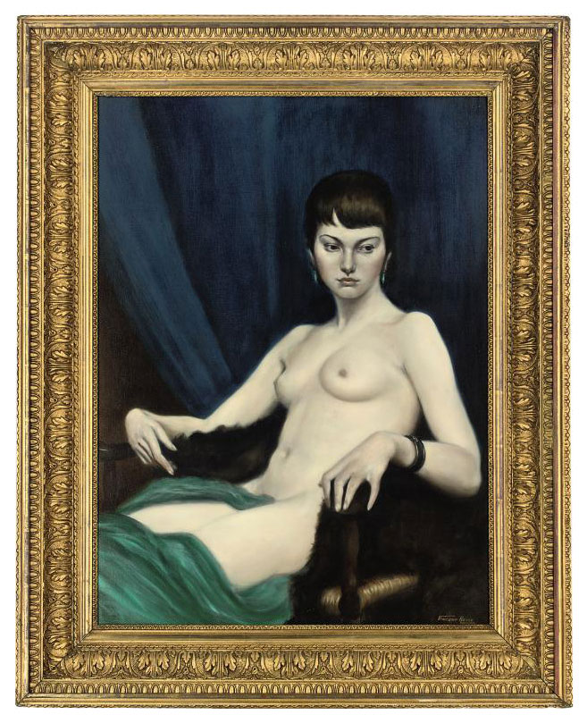 Vincent Hesse, 20th Century
