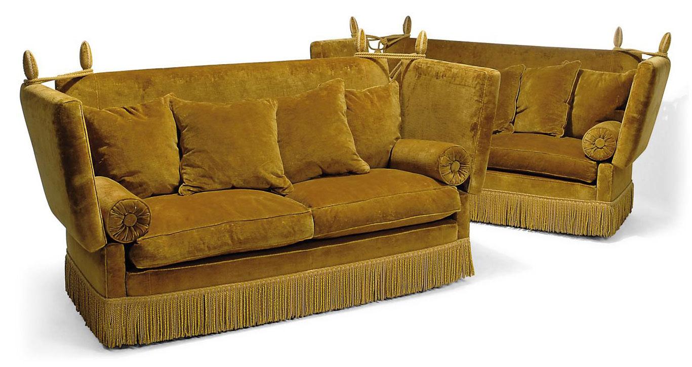 furniture manufacturers uk knole sofa manufacturers brokeasshome com