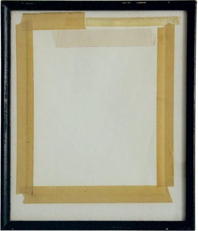 GEDI SIBONY (US 1973)