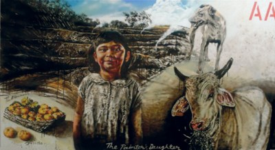 JALAINI ABU HASSAN (b. Malaysi