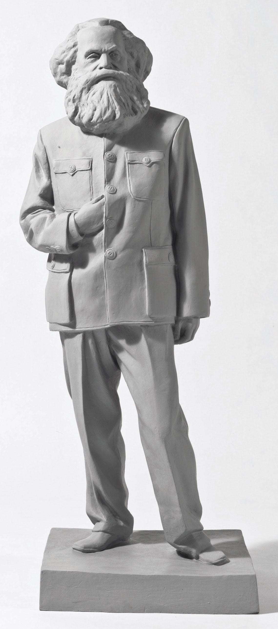 SUI JIANGUO