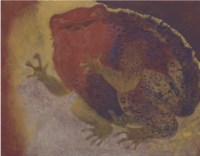 Tamazul (Sapo)