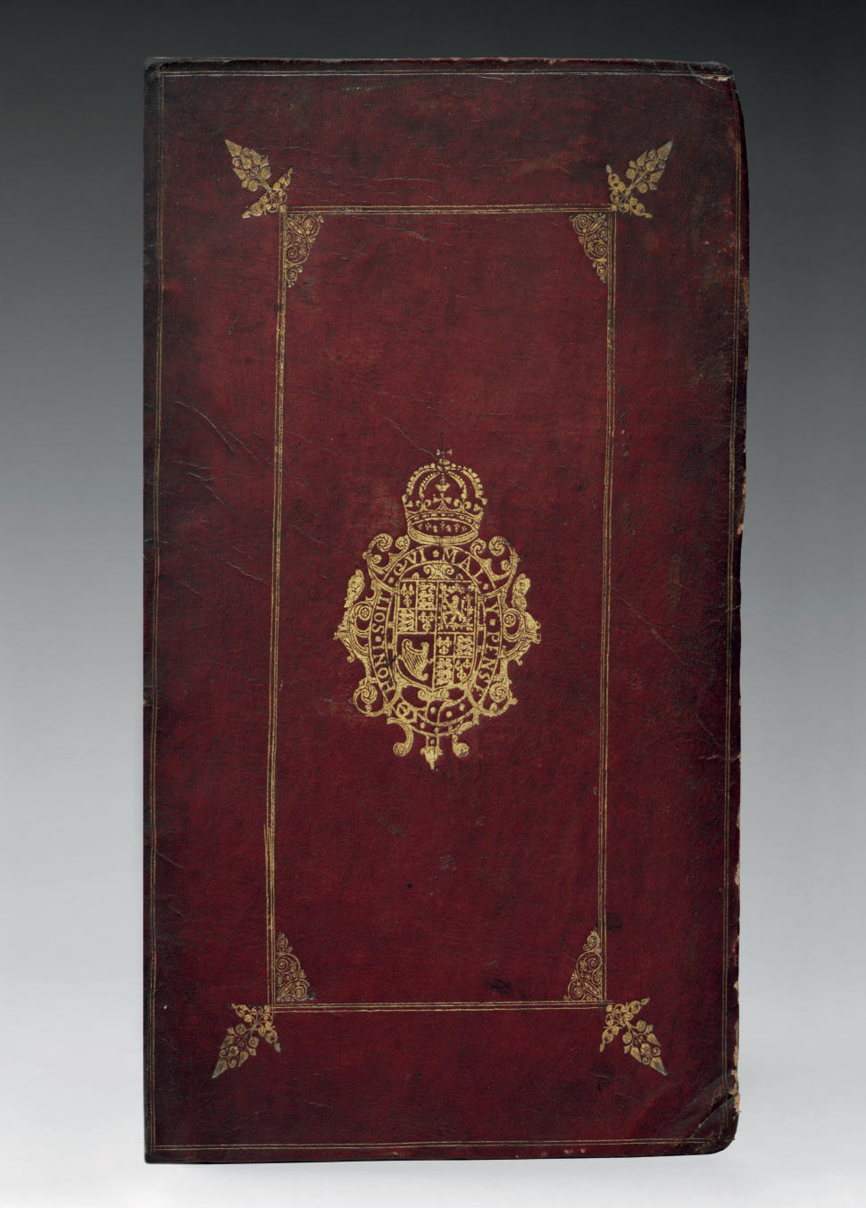 CHURCHILL, Sir Winston (1620-1