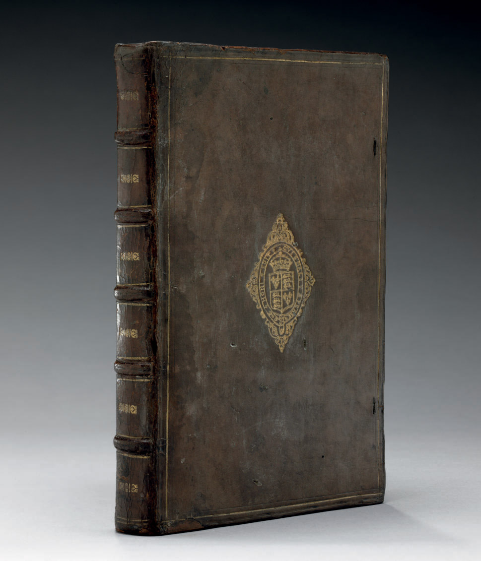 COMINES, Phillipe de (1445-150