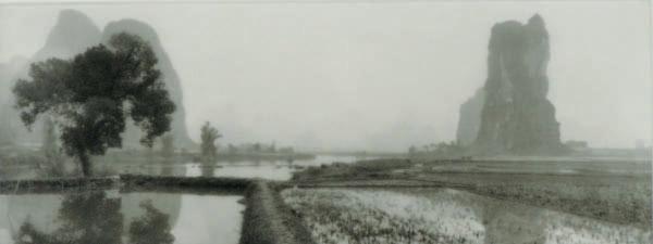 Sichuan, 1986