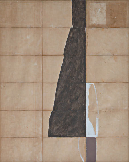 James Brown (American, b. 1951