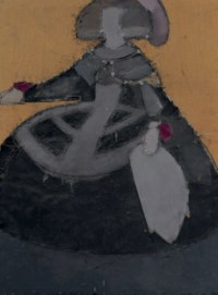 Reina Mariana II
