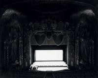Ohio Theater, Ohio