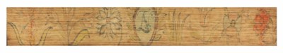 [ALLESTREE, Richard (1621?-168