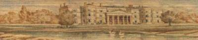 [EDWARDS OF HALIFAX, bindery].