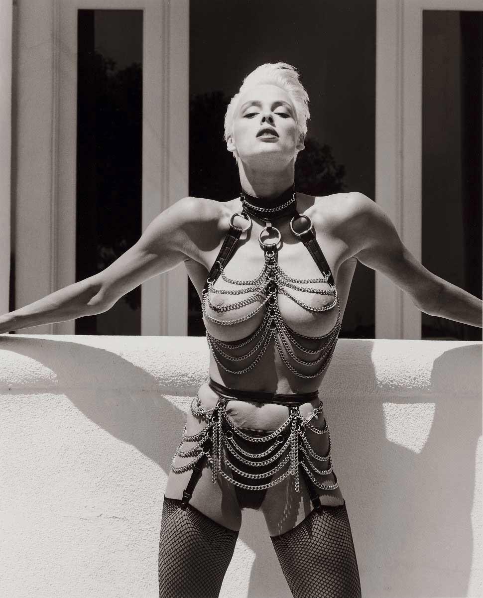 Fotos Brigitte Nielsen naked (83 foto and video), Pussy, Fappening, Selfie, cameltoe 2006