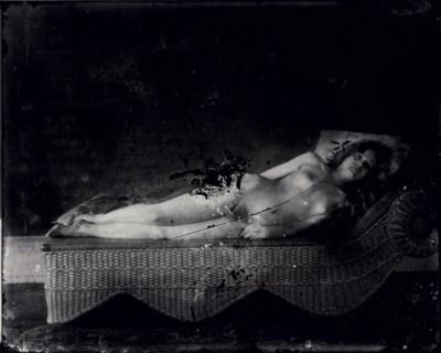 E. J. BELLOCQ (1873-1949)