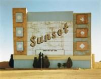 West 9th Avenue, Amarillo, Texas, 10/2/74