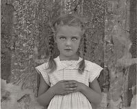Livia, 1948