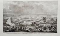 [NAPOLÉON Ier] -- Tableaux historiques des campagnes d'Italie depuis l'an IV, jusqu'à la bataille de Marengo. Paris: Auber, 1806.