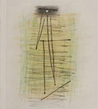 [PICASSO] -- ARTAUD, Antonin (1897-1948). ...Autre chose que de l'enfant beau. Paris: Louis Broder, 1957.