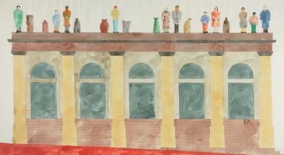THOMAS SCHÜTTE (NE EN 1954)