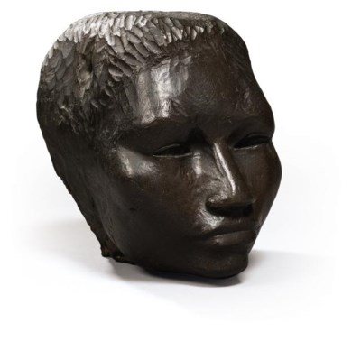 HENRI ETIENNE-MARTIN (1913-199