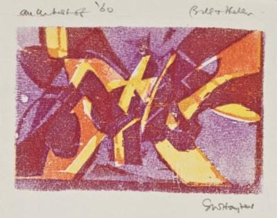 J. DOWNING (NE EN 1925), L. FE