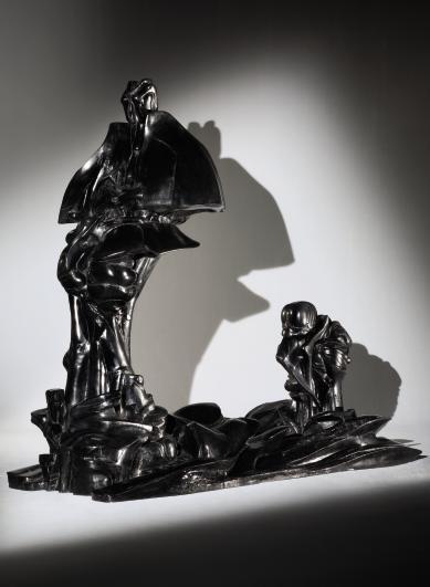 LEONARDO DELFINO (NE EN 1928)