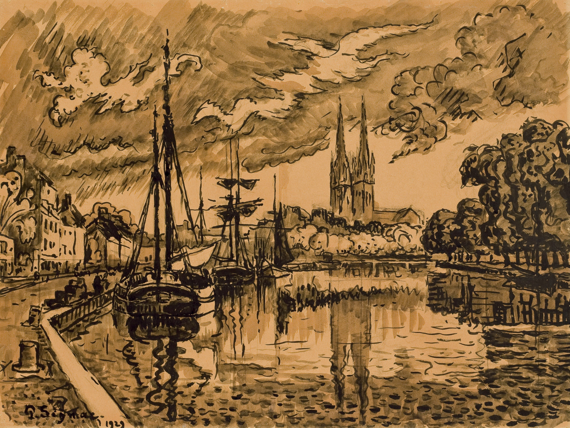 https://www.christies.com/img/LotImages/2010/PAR/2010_PAR_05625_0014_000(paul_signac_etude_pour_lodet_a_quimper).jpg
