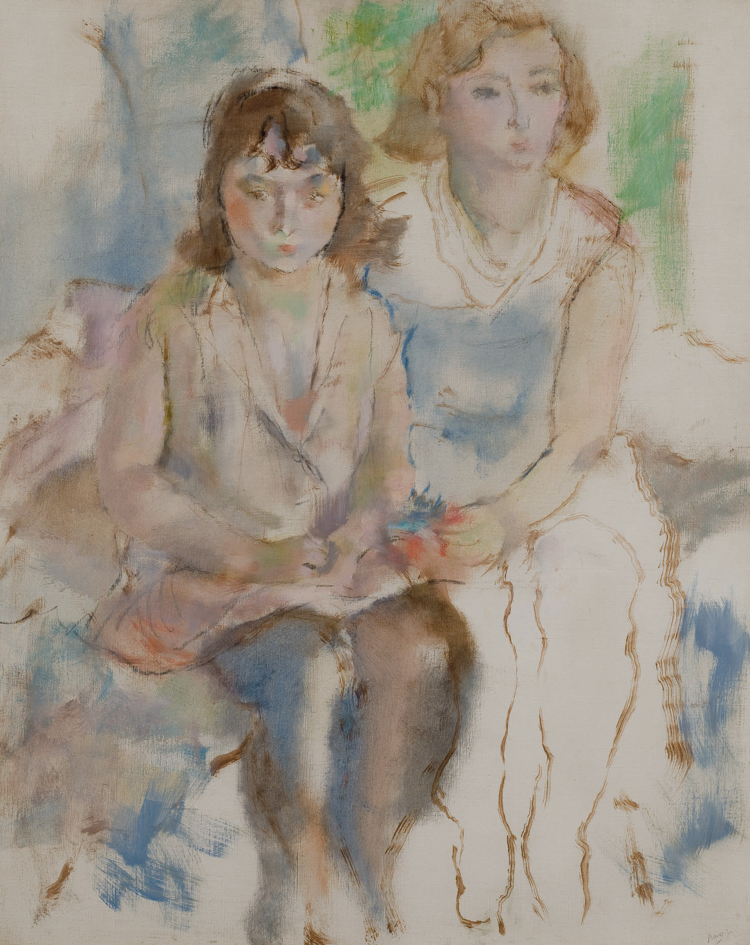 https://www.christies.com/img/LotImages/2010/PAR/2010_PAR_05625_0104_000(jules_pascin_claudia_et_zinah).jpg